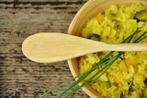 risotto sans gluten