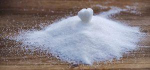 Quel sucre choisir pour votre bien-être?