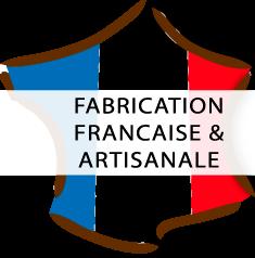 fabrications francaise et artisanale