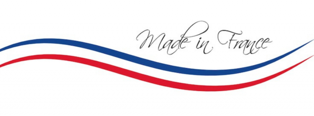 Made In France: a guarantee of quality? 1