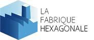 Logo La Fabrique Hexagonale