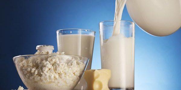 Intolérance au lactose : lait, lactase, sucre…