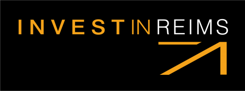 Logo Invest In Reims article PPA